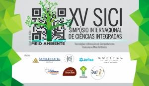 3_XV SICI